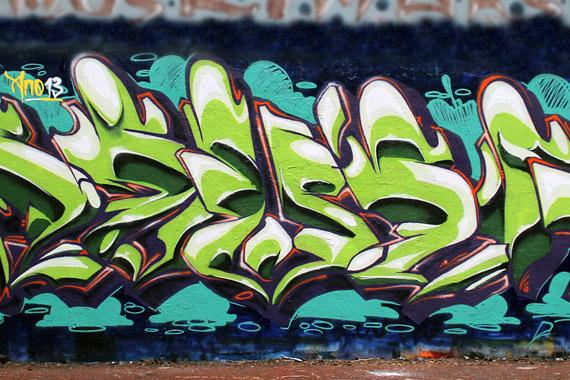 Reves One Portfolio Thumbnail